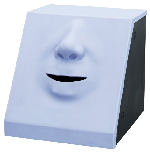 (Takada Collection Face Bank 2 Light Blue by)