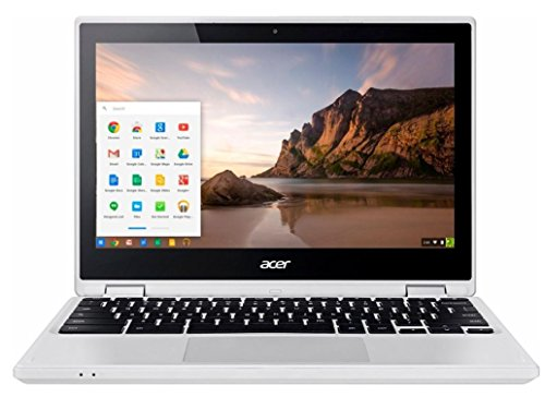 Acer R 11 Convertible 2-in-1 11.6