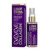 Cheap Librederm Collagen Cream for Face and Neck 50 Ml