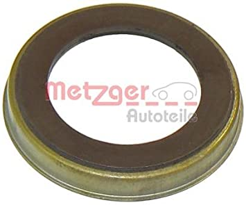 MAPCO 76601 ABS Ring