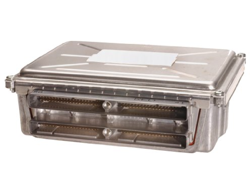 ACDelco 12200411 GM Original Equipment Powertrain Control Module, Remanufactured