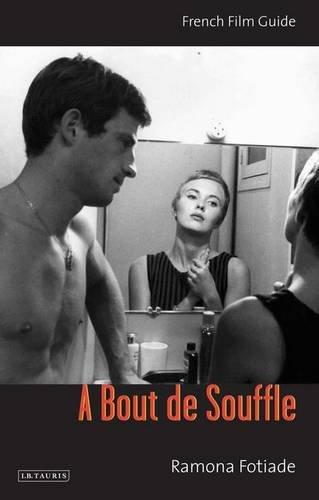 A Bout de Souffle: French Film Guide