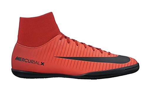 903614-616 Nike Mens MercurialX Victory VI DF (TF) Fussballschuh Herren [GR 39 US 6,5]