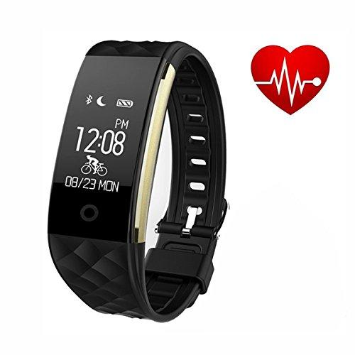 RL-Shop Smart Bracelet