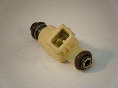800 Cc Injectors - 5