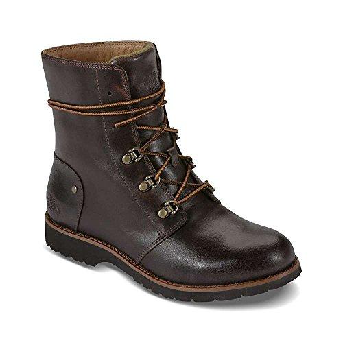 百一トレード(ザ ノースフェイス) The North Face レディース シューズ?靴 ブーツ Ballard Lace II Boot [並行輸入品]