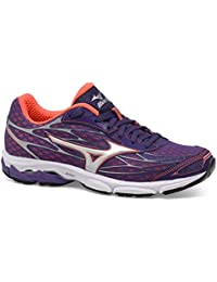 Tênis Mizuno Wave Catalyst