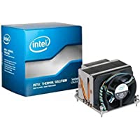 INTEL BXSTS200C / THERMAL SOLUTION STS200C LGA2011