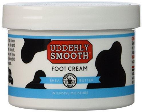 Udder Cream - 8