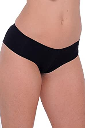 Sexy Hot Booty Shorts Basic colors: Black Small