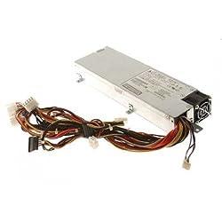 HP Power supply (400W) - Non redundant model