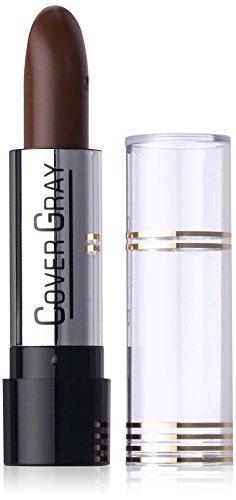 Dynatron Grinda Cover your gray Stick mittelbraun, 1 Stück