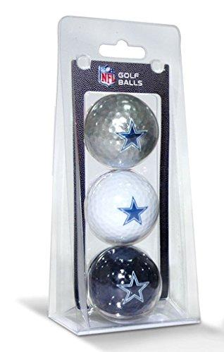 -Pack Golf Balls ()