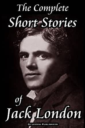 epiphany short story and jack london A close study of the novel the help by kathryn art with  flush of gold by jack  london  epiphany in greek means manifestation of god.