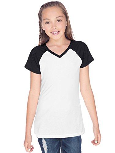 Sheer Baby Doll Shirt - 8