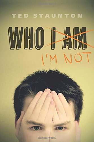 Download Who I'm Not pdf