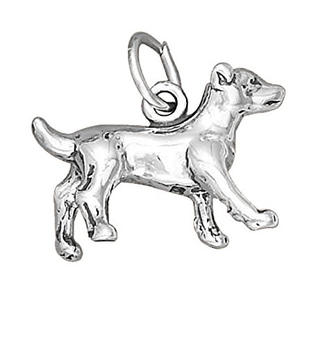 sterling-silver-24-mens-15mm-box-chain-3d-jack-russell-terrier-dog-breed-animal-pendant-necklace