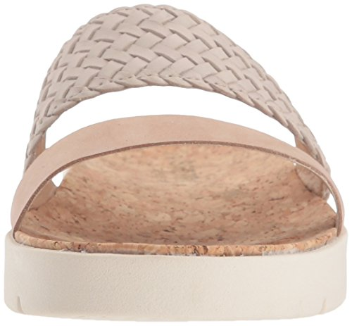 Ivory Medium Sperry rose Sunkiss 6 Us Sandal Pearl Women's IFCAwqS