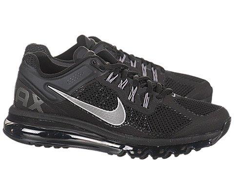 Nike Women's Air Max+ Running Shoe
