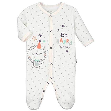 8f9512adfaa40 Pyjama bébé velours Hello - Taille - 6 mois (68 cm): Amazon.fr ...