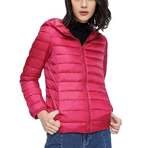 Ricamo Red Primaverile Giacca Outerwear Giacche Ragazza Jeans Button Cappotto Rose Fashion Festiva Lunga Con Autunno Eleganti Denim Moda Manica Stampa Donna Tasche Fiore XwyByOYIq