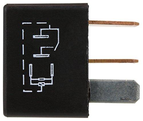 Buy 4runner 2002 relay