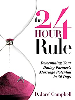 Dating 48 hour rule