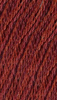 Classic Elite Yarn Silky Alpaca Lace Handpaints Deep Chill 2455 -