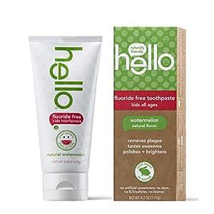 Hello Oral Care el dentífrico hecho con aceite de semilla de cáñamo y coco que triunfa entre los jóvenes 2