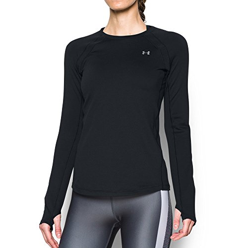 under armour cold gear womens - 4