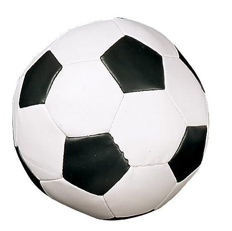 Champion Sports 8 Suave (Deporte balón de fútbol: Amazon.es ...