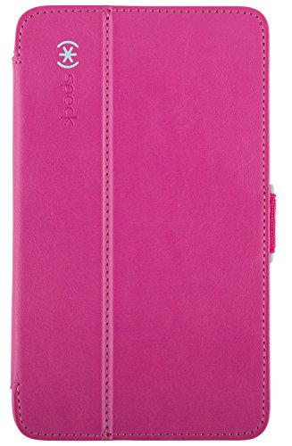 Speck Products Stylefolio Case and Stand for Samsung Gala...