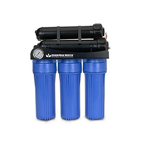 Osmoseur Pro Osmoseur Mega Grow 1000 – growmax Water