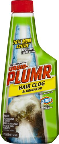 gel-hair-clog-elimn-16oz-by-liquid-plumr-mfrpartno-31019