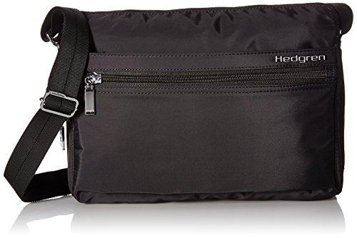 hedgren-eye-m-shoulder-bag-womens-one-size-black
