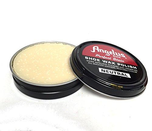 Angelus Brand Perfect Polish Neutral