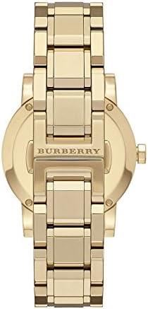 Montre - Burberry - BU9134