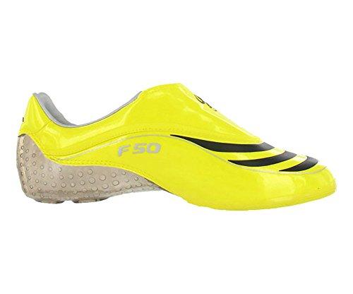 a86c5d52116 adidas Men s F50.8 TUNiT Soccer Shoe