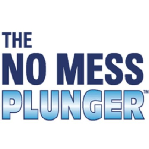 PF WaterWorks PlungeMAX No Mess, Sanitary Toilet Plunger; PF0507 by PF WaterWorks (Image #9)
