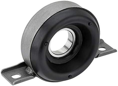 Driveshaft Center Support Bearing