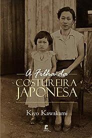A Filha da Costureira Japonesa