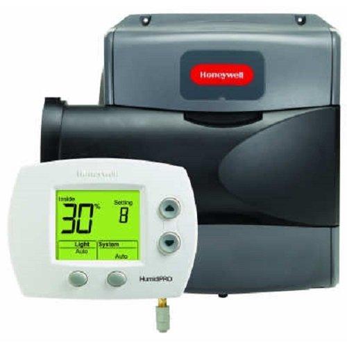 small honeywell humidifiers - 4