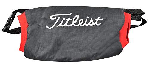 Titleist Golf Hand Warmer ()