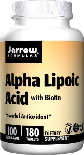 Jarrow Formulas Supports Cardiovascular Easy Solv