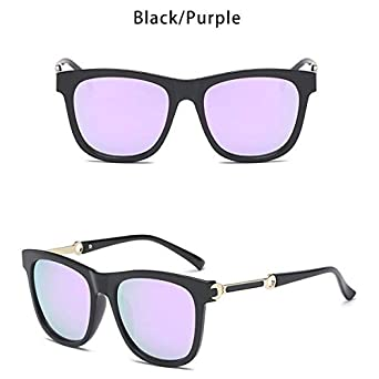 0f51512b714 Bharat Ventures Black Purple