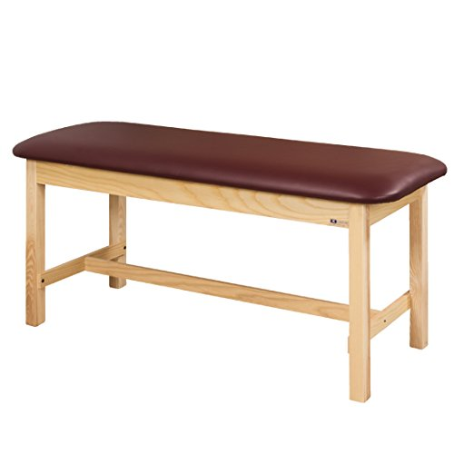 - Medical Tables - 24