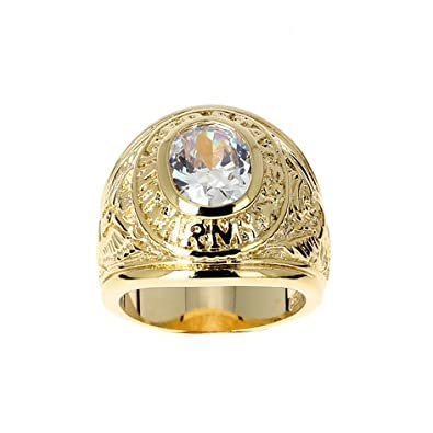taille 68 bague homme