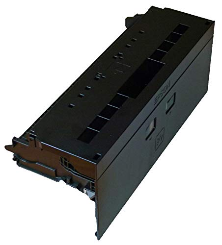 Epson Duplexer Duplex Unit for Epson Workforce WF-7010, Workforce WF-7011, Workforce WF-7012 by Epson