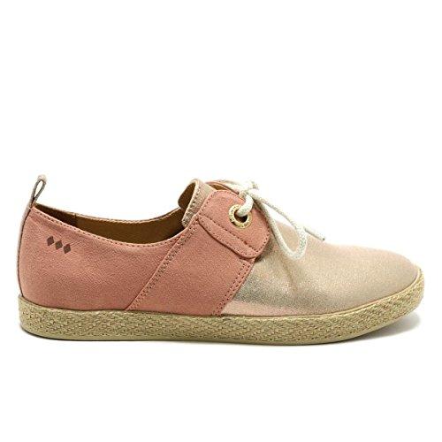 Armistice Damen Sneaker Rose
