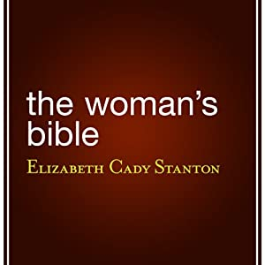 The Woman's Bible Audiobook